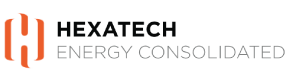 Hexatech Energy Consolidated Sdn Bhd